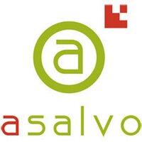 Asalvo Consultores | Social Profile