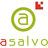 @Estar_Asalvo