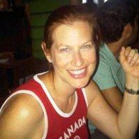 @redbirdcanada - 4 tweets