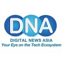 DNewsAsia