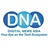 @DNewsAsia