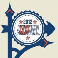 fEASTival Nashville | Social Profile