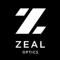 ZEAL Optics | Social Profile
