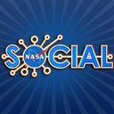 Photo of NASASocial's Twitter profile avatar