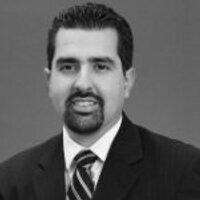 Josh Salinas | Social Profile