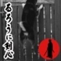 みけ | Social Profile