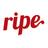 @Ripecoffee