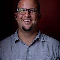 Adam Burk | Social Profile