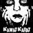 kawat_karat profile