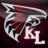 The profile image of KentlakeFalcons