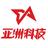 @Techinasia_CN