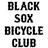BlackSoxBicycle