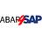 The profile image of abap4sap