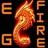 egfirecom