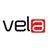 Vela Studios (DE)