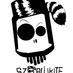 szorujkite.pl's Twitter Profile Picture