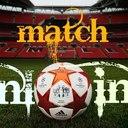 match online (@0114551731) Twitter
