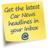 @CarShowroomNews