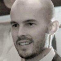 David Stone   Social Profile