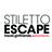 @stilettoescape
