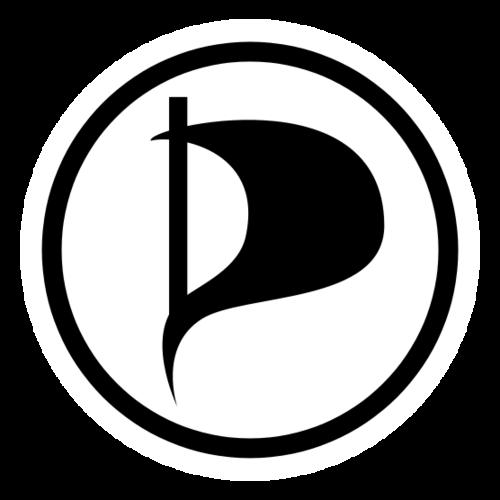 Karlovarští Piráti