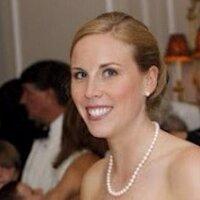 Katie King Schanz   Social Profile