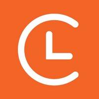 Clare Lock | Social Profile