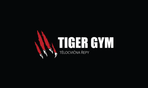 Tiger Gym Řepy