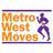 @MetroWestMoves