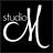 studioMwestwood
