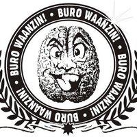 BuroWaanzin