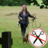Morgan_Weaver1 profile