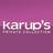KarupsPC.Com