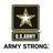 @ArmyRecruitBigD