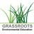 @GrassrootsEnvEd