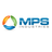 MPS Industries