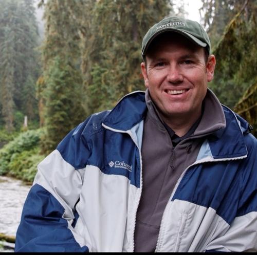 David S Social Profile