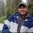 David S | Social Profile