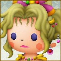 florine   Social Profile