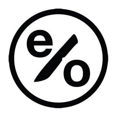edge observer   Social Profile