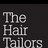 Thehairtailors1 profile
