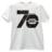 seventees70_id profile