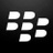 @BlackBerry_BR