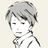 Enomoto__Kei's avatar