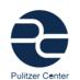 Avatar for Pulitzer Gateway