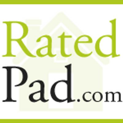 RatedPad | Social Profile