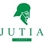jutiagroup