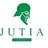 Jutia Group
