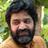 Suresh Nambath