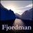 @Fjordman1